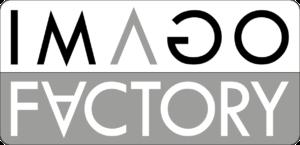 Imago Factory Logo